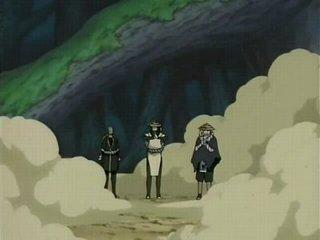 Naruto S01E27
