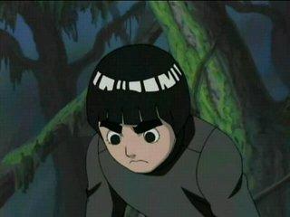 Naruto S01E30