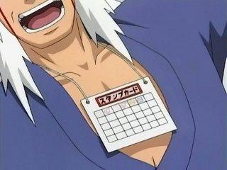 Naruto S03E04