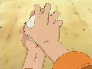 Naruto S03E05