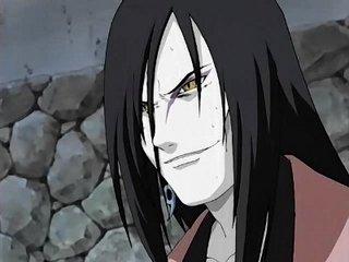 Naruto S03E06