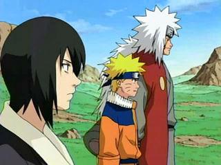 Naruto S03E11