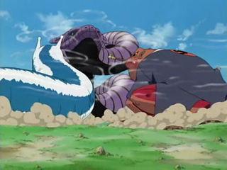Naruto S03E13