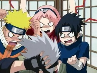 Naruto S03E18
