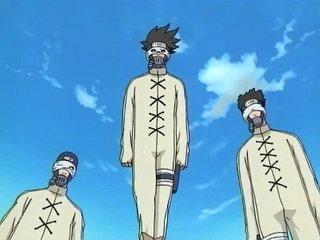 Naruto S03E20