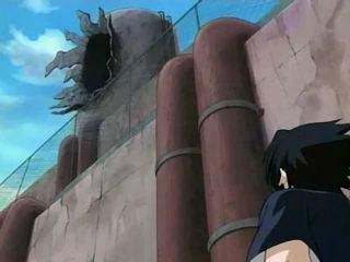 Naruto S03E25