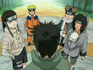 Naruto S03E27