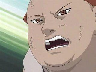 Naruto S03E30