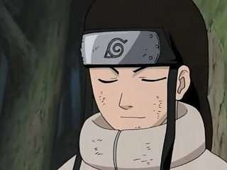 Naruto S03E31