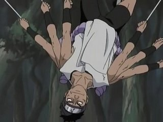 Naruto S03E32