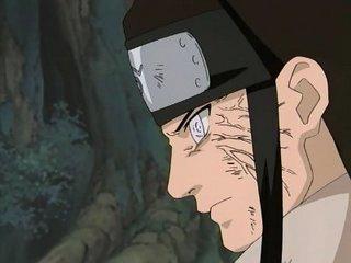 Naruto S03E33