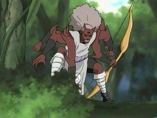 Naruto S03E34