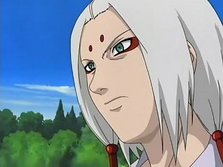 Naruto S03E36