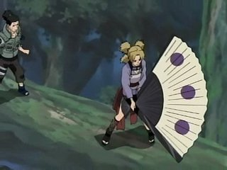 Naruto S03E42