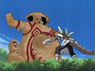 Naruto S03E44