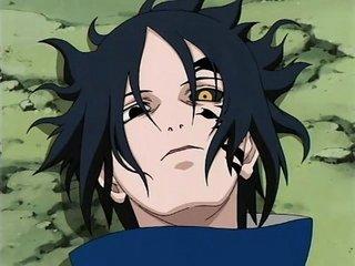 Naruto S03E45