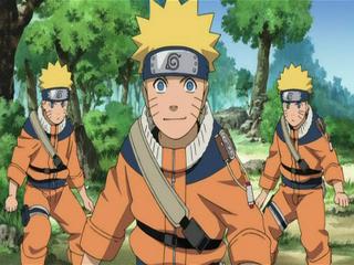 Naruto S04E00