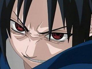 Naruto S04E01