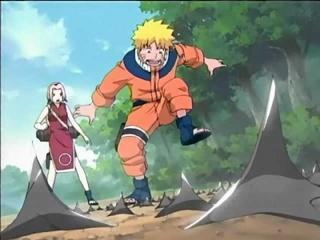 Naruto S04E05