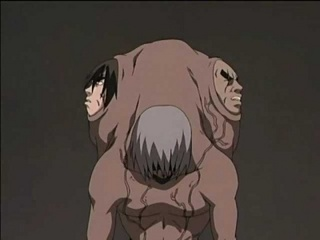 Naruto S04E09