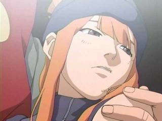 Naruto S04E10