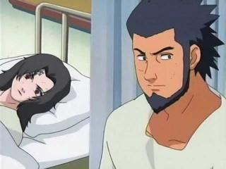 Naruto S04E12