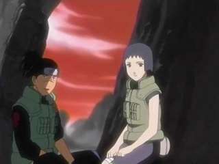 Naruto S04E15
