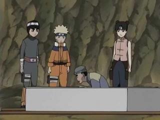 Naruto S04E22