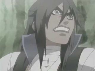 Naruto S04E23