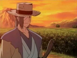 Naruto S04E28