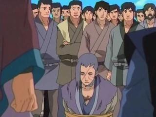 Naruto S04E29