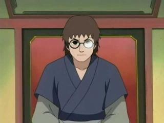 Naruto S04E31