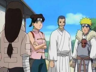 Naruto S04E34