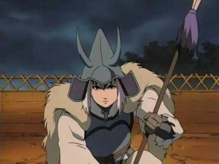 Naruto S04E35
