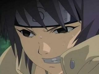 Naruto S04E38
