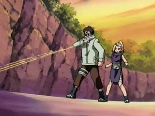 Naruto S04E39