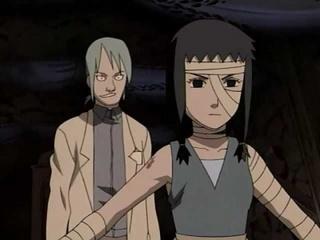 Naruto S04E40