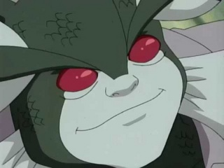 Naruto S04E41