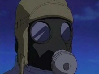 Naruto S04E48
