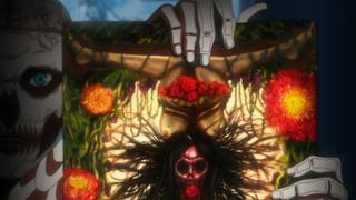 Psycho-Pass S01E08
