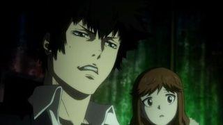 Psycho-Pass S01E10