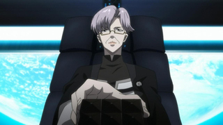 Psycho-Pass S01E17