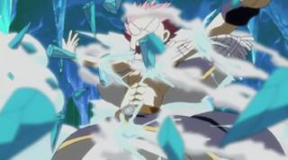 Fairy Tail S01E02