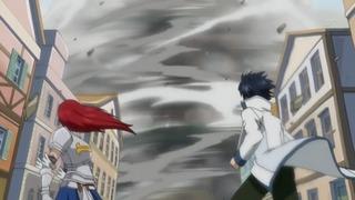 Fairy Tail S01E07