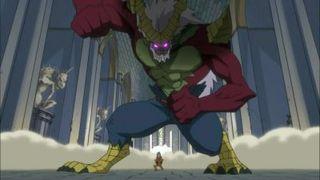 Fairy Tail S01E25