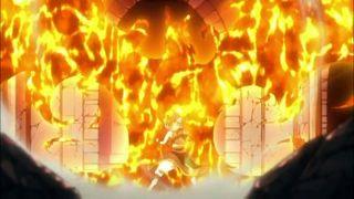 Fairy Tail S01E26