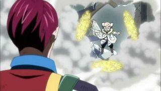 Fairy Tail S01E28