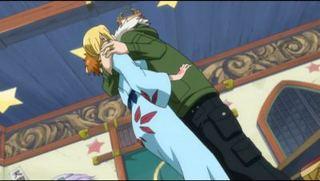 Fairy Tail S01E31