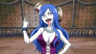 Fairy Tail S01E37