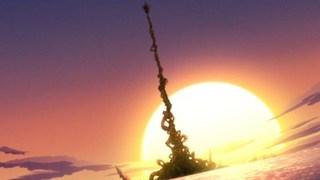 Fairy Tail S01E38